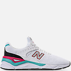 Men's New Balance X-90 Knit Casual Shoes