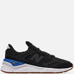 New Balance 758 Online at