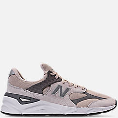Men's New Balance X-90 V2 Casual Shoes