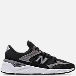 Men's New Balance X-90 V2 Casual Shoes