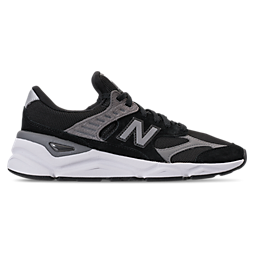Image of MEN'S NEW BALANCE X90 V2