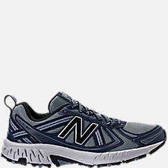 Men's New Balance 410 v5 Running Shoes