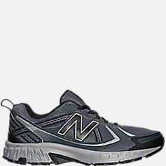 Men's New Balance 410 v5 Running Shoes