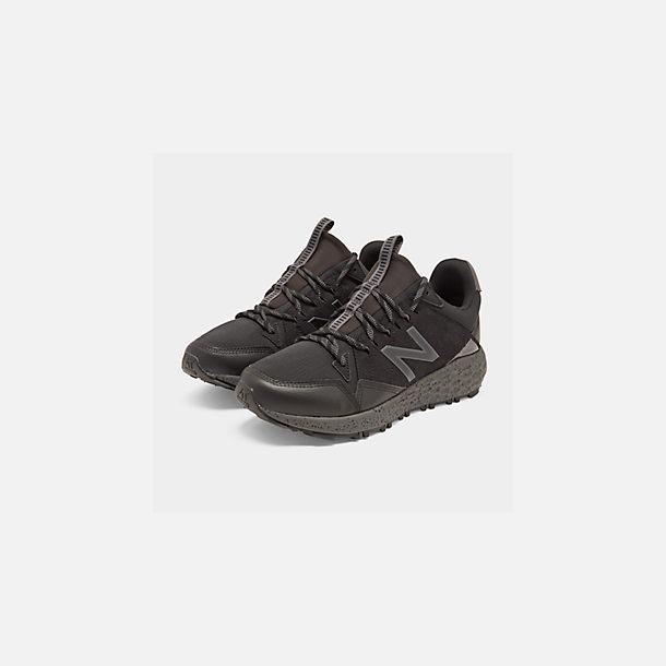 6d9b1fa4f5 Men's New Balance Fresh Foam Cruz Crag Trail Running Shoes