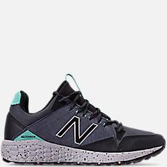 Men's New Balance Fresh Foam Cruz Crag Trail Running Shoes