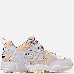 Men's New Balance 608 v1 Casual Shoes