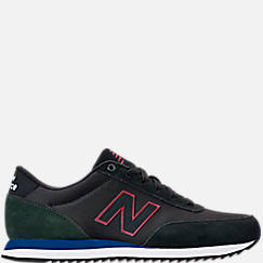 Men's New Balance 501 Casual Shoes