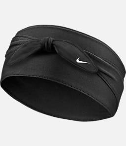 Nike Dri-FIT Bandana Head Tie