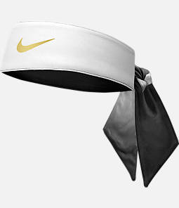 Nike Reversible Dri-FIT Head Tie
