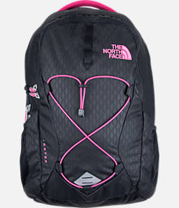Women's The North Face Jester Backpack Product Image