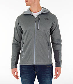 Men's The North Face Canyonland Full-Zip Hoodie
