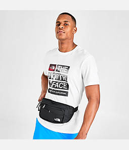 The North Face Bozer II Waist Pack