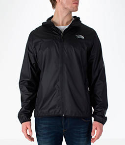 Men's The North Face Cyclone Wind Jacket Product Image