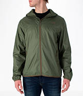 Men's The North Face Cyclone Wind Jacket