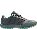 Women's The North Face Litewave Fastpack Waterproof Trail Shoes