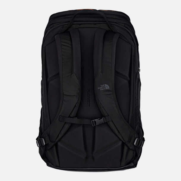 the north face kaban