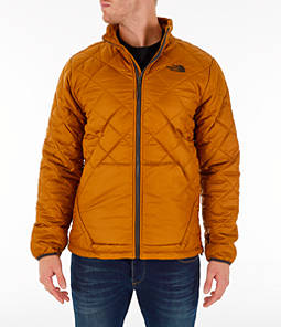 Men's The North Face Cervas Jacket