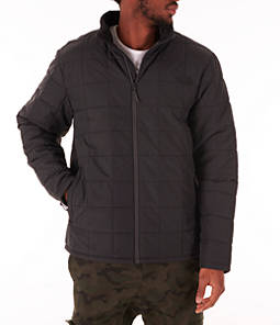 Men's The North Face Harway Jacket