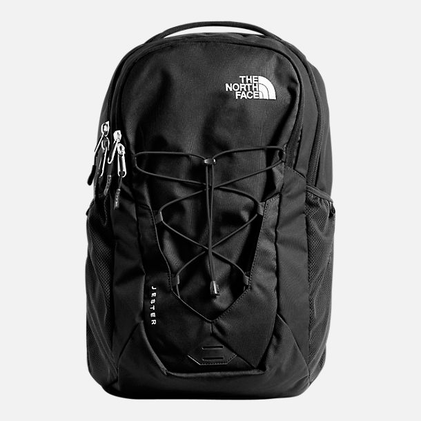 the north faces