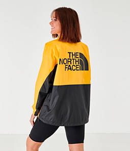 Women's The North Face Wind Jacket