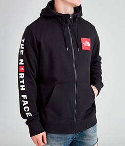 9e4999873 Men's Hoodies & Sweatshirts | Nike, adidas, Champion| Finish Line