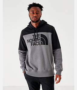 Men's The North Face Drew Peak Hoodie