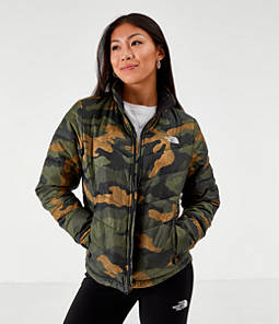 Women's The North Face Tamburello Jacket