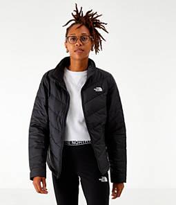 Women's The North Face Tamburello Jacket