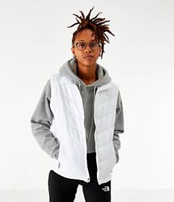 Women's The North Face Tamburello Vest