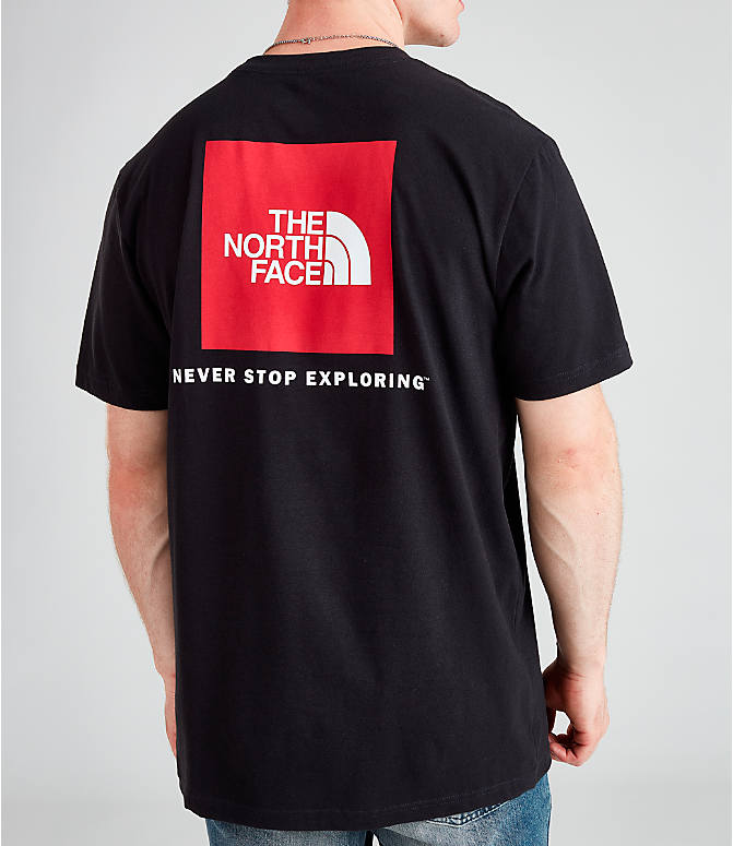 ca3130be1 Men's The North Face Box T-Shirt