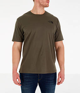 Men's The North Face Simple Dome T-Shirt