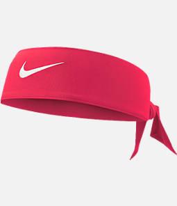 Nike Dri-FIT Training Head Tie