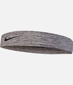 Nike Dry Sport Training Headband