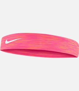 Nike No Sew Headband