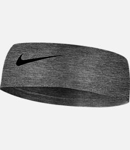 Nike Fury 2.0 Athletic Headband