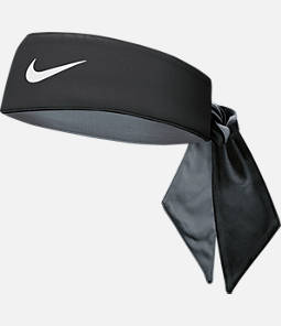 Nike Dri-FIT Training Head Tie