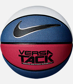 Nike Versa Tack 8P Indoor/Outdoor Basketball