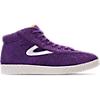 color variant Vibrant Purple/Vintage White/Neon Orange