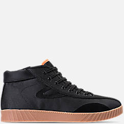 Men's Tretorn Nylite Hi XAB3 Casual Shoes