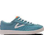 Men's Tretorn Nylite XAB2 Casual Shoes