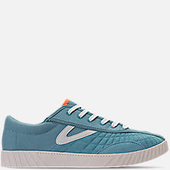 Men's Tretorn Nylite XAB2 Casual Shoes