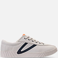 Men's Tretorn Nylite XAB3 Casual Shoes