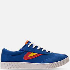 Men's Tretorn Nylite XAB5 Casual Shoes