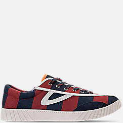 Men's Tretorn Nylite XAB Casual Shoes