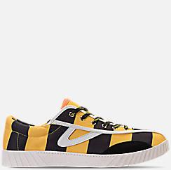 Men's Tretorn Nylite XAB Casual Shoes