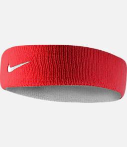 Unisex Nike Dri-FIT Headband 2.0