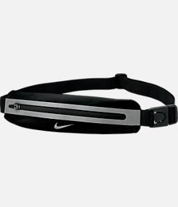 Nike Slim Waist Pack