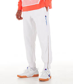 Men's Champion Reverse Weave Shift Sweatpants