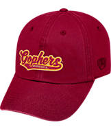 Top of the World Minnesota Golden Gophers College Heritage Park Adjustable Back Hat