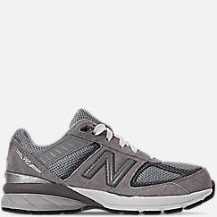 Boys' Little Kids' New Balance 990 V5 Casual Shoes